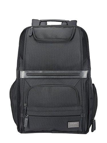 asus-midas-notebook-rucksack-16-zoll-gepolstert-wasserfest-schwarz