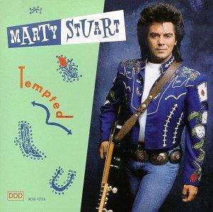 Marty Stuart - The Country Wedding Album - Zortam Music