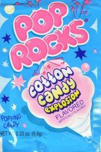 pop-rocks-cotton-candy-explosion-flavour-95g