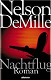 Nachtflug - Nelson DeMille, Georg Schmidt