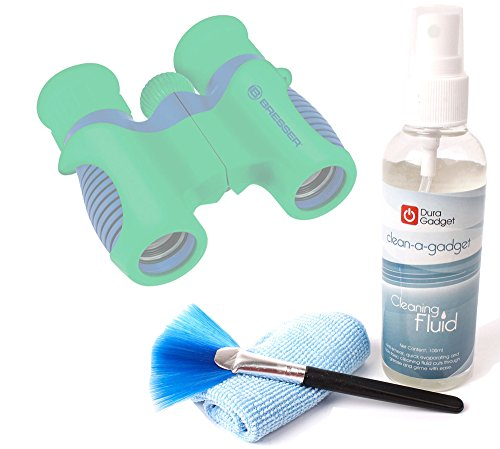 duragadget-binocular-compatible-cleaning-kit-with-cleaning-fluid-brush-microfibre-cloth-for-bresser-