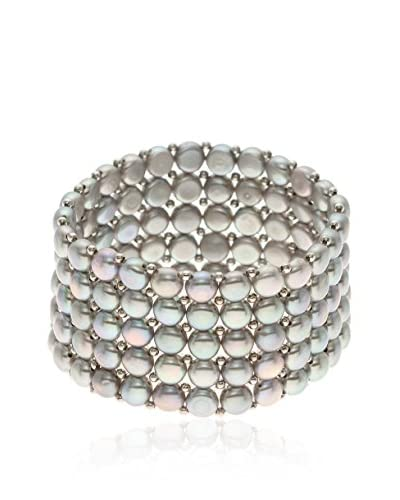 So Fine Pearls Armband