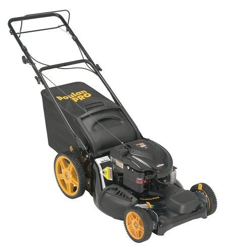 yard machine 17 5 hp 42 inch deck