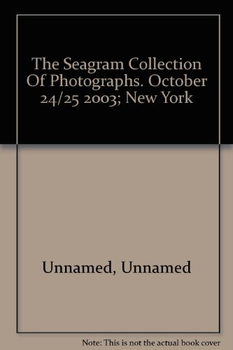 the-seagram-collection-of-photographs-october-24-25-2003-new-york