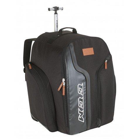 CCM-290-Wheelbag-17