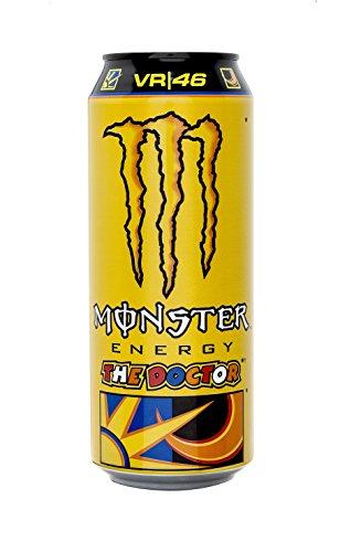 monster-monster-energy-the-doctor-vr46-bebida-energetica-500-ml-pack-de-6
