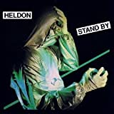 Stand By by HELDON
