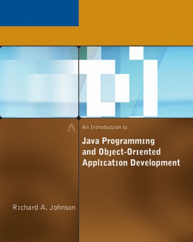 an-introduction-to-java-programming-and-object-oriented-application-development