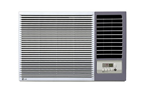 LG-L-CRESCENT-PLUS-LWA5CS4F-1.5-Ton-4-Star-Window-Air-Conditioner