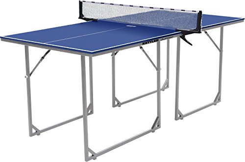 Cheap Kettler Junior Table Tennis Table