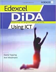 Dida coursework help
