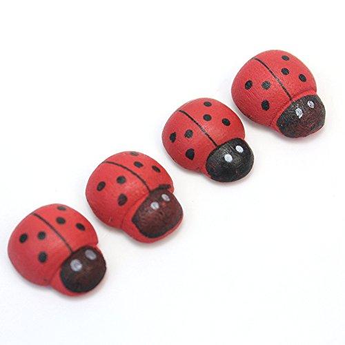 100-coccinelle-legno-adesivo-rosso-12x15mm-bomboniera-matrimonio-laurea-fortuna