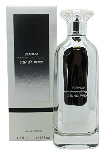 Narciso Rodriguez Essence Eau De Musc Eau De Toilette Spray 125ml