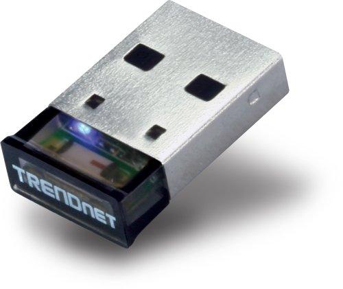 Bose Wireless Tv Speakers