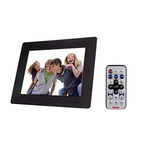 Hama 95228 Slimline Premium Digitaler