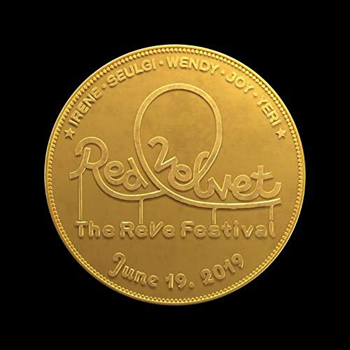 CD : RED VELVET - The Reve Festival' Day 1' (day 1 Ver.)