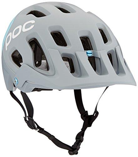 POC-Tectal-Race-Bike-Helmet