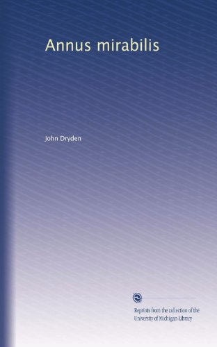 John Dryden- Absalom and Achitophel Essay Sample