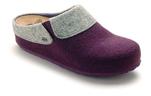 dr-scholl-mules-pour-femme-purple-grigio-41-eu-eu
