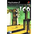 ICO: Limited Edition (PS2)