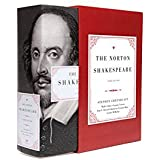 The Norton Shakespeare: Third Edition