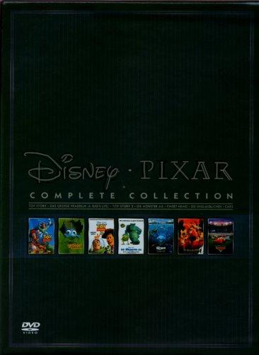 disney-pixar-complete-collection-10-dvds