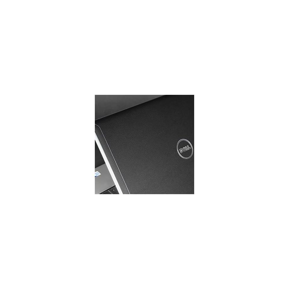 SGP Laptop Cover Skin for Dell Inspiron 1440 [Deepblack]