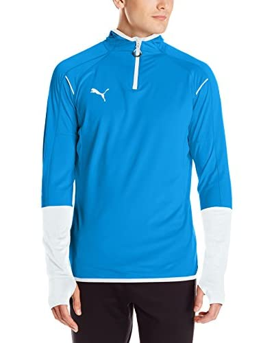 PUMA Men's It Evotrg Hoodie