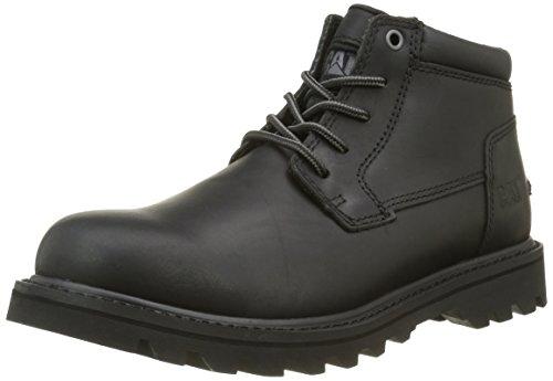 cat-p720578-botas-para-hombre-color-negro-black-talla-43-eu