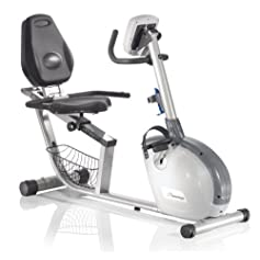 Up to 50% Off Select Exercise Bikes from Schwinn and Nautilus