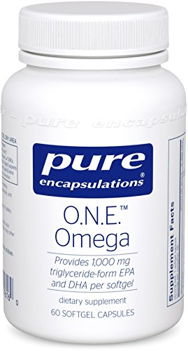 pure-encapsulations-one-omega-fish-oil-capsules-to-support-cardiovascular-joint-cognitive-and-skin-h