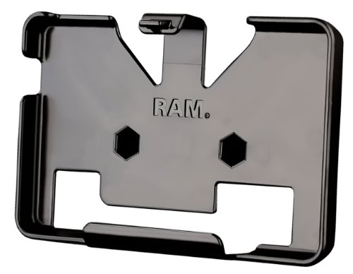 Ram-Mount - RAM-HOL-GA35 - Garmin n&#252;vi 1400-Serie Halter