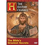 The History Channel : Biblical Archaeology