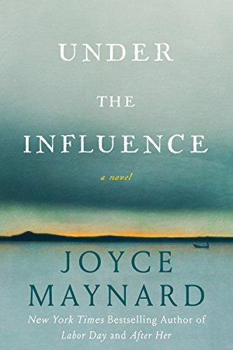 Under the Influence: A Novel PDF