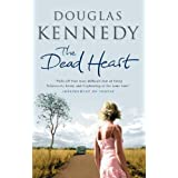 The Dead Heartby Douglas Kennedy