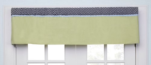 Disney Jr Junction Fast Friends Valance (Discontinued by Manufacturer)