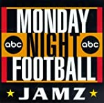 ABC Monday Night Football Jamz (Audio...