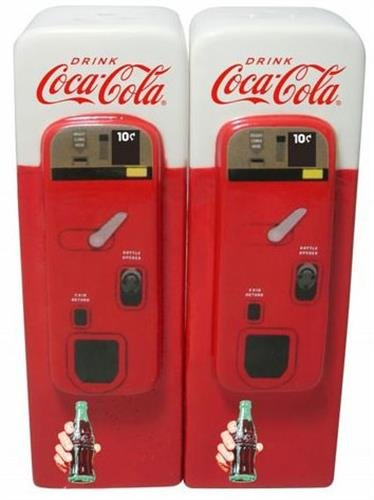 ceramic-coca-cola-vending-machine-salt-pepper-pots-licenced-product-by-sunbelt-gifts
