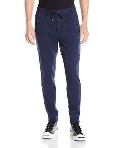 JOE'S Jeans Men's Freestyle Slim Jogger