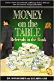 img - for Money on the Table Referrals in the Bank book / textbook / text book