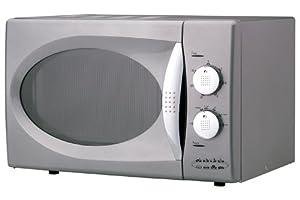 homemaker 12 litre convection oven instructions