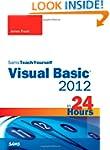 Sams Teach Yourself Visual Basic 2012...