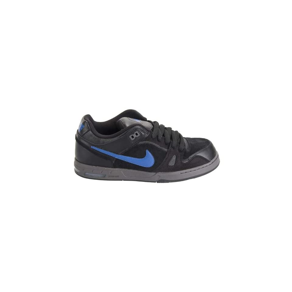 8ca5cd7ebe747 Nike Zoom Oncore 2 6.0 Shoes on PopScreen