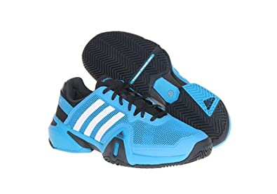 Buy Adidas Mens Adipower Barricade 8 Tennis Shoes by adidas