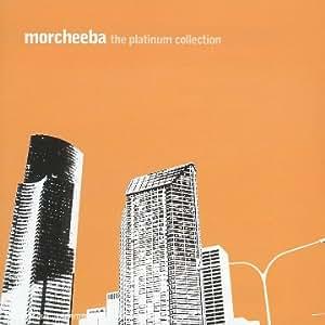 The Platinum Collection Morcheeba