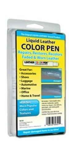liquid-leather-color-pen-repair-kit-7-colors