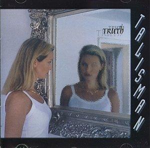 Talisman - Truth - Zortam Music