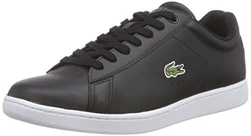 lacostecarnaby-evo-lcr-scarpe-da-ginnastica-basse-uomo-nero-black-024-black-42