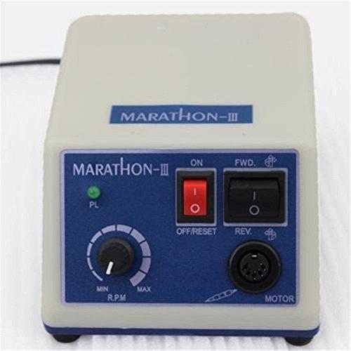 35k-marathon-rpm-manipolo-n3-controllo-casella-micromotore-micromotore-per-laboratorio-dentale-denta