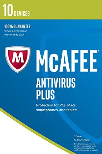 mcafee-2017-antivirus-plus-10-device-pc-mac-android